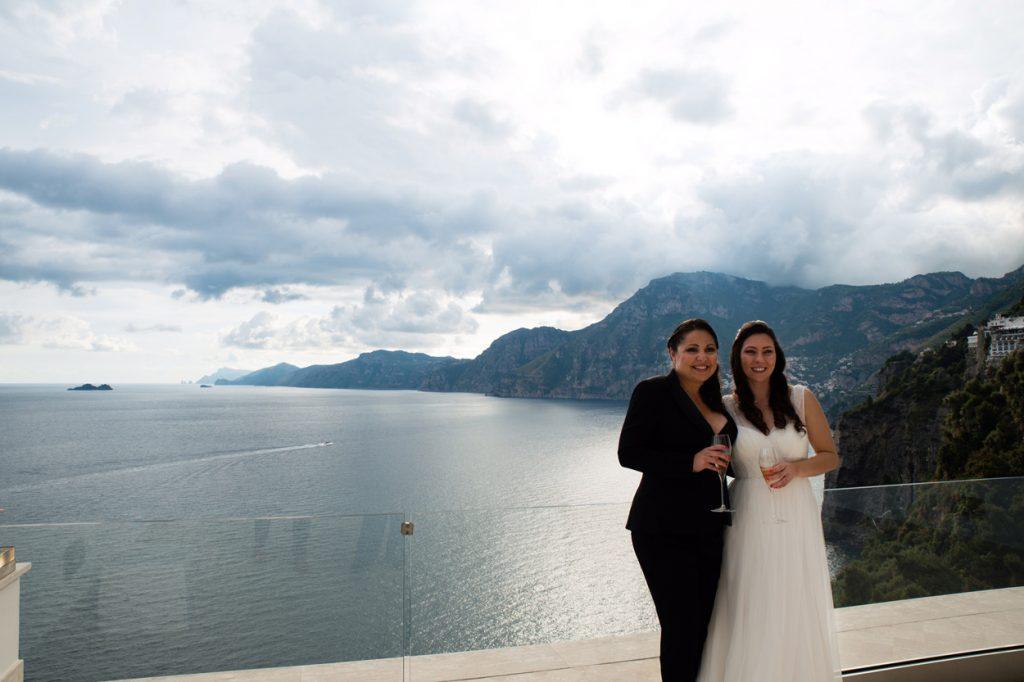 gay-weddings-amalfi-coast (2)